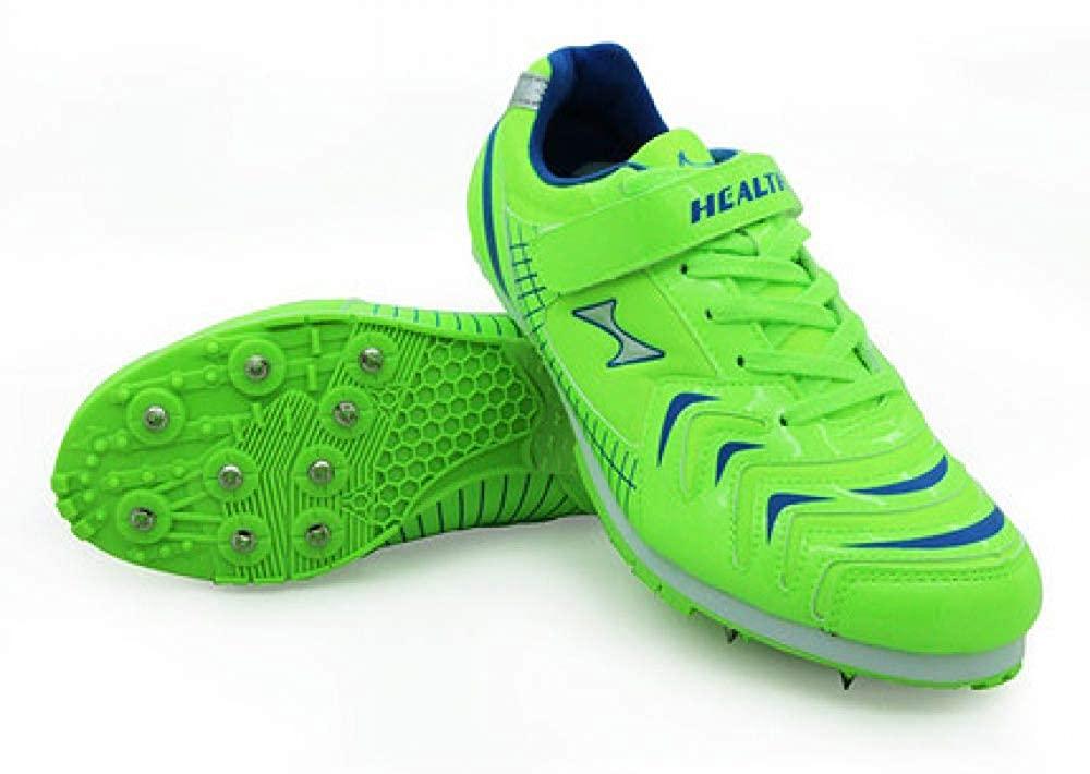 Health Long Jump Shoes