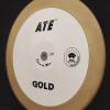 ATE discus Gold
