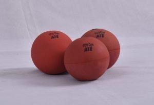 Javelin Ball