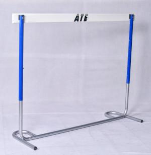 ATE training hurdle