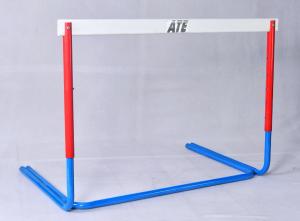 ATE training elite hurdle