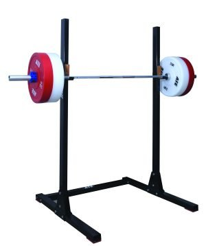 ATE squat stand