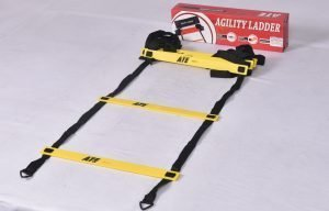 ATE Agility Ladder