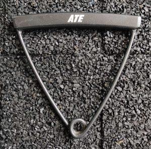 ATE hammer handle