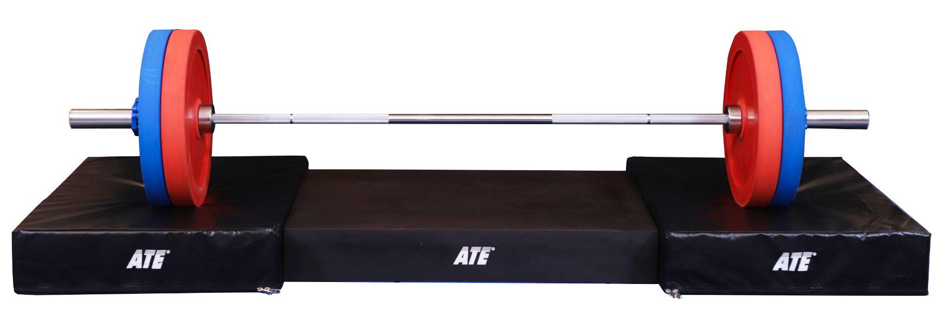 ATE Crossfit Drop Bags